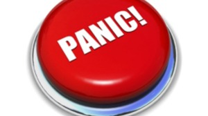 a-panic-button-3-crisis-survival-lessons-for-the-social-media-age-c3c74ec3fe