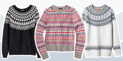 landscape-1479399608-fair-isle-sweaters